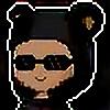 KallinBlizzard's avatar
