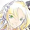 Kalliope-HiME's avatar