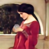 kalliope94041's avatar