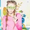 KallisteKeres's avatar