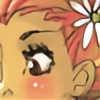 Kallisto2's avatar