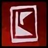 KallmeKavlen's avatar