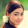 Kallonephile's avatar