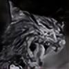 Kallotasapaino's avatar