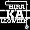kalloween's avatar