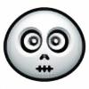 Kallq's avatar