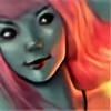 kallqvist's avatar