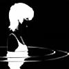 kallu-wah's avatar