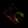KallusGarnet's avatar