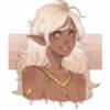 KallutoCeleste's avatar