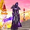 KallvinHobbs's avatar