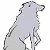 Kally-17's avatar