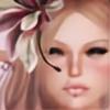 Kally-San's avatar