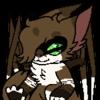 Kally97's avatar