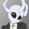 kallyous's avatar