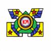 KallyxMansion55's avatar