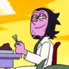 KALMASIS's avatar