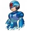 kalmazan's avatar