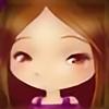 Kalmazett's avatar