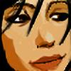 Kalmiya's avatar