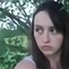 Kalmonem's avatar