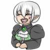 KalmuliArt's avatar