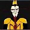 Kalnafein's avatar