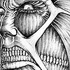 kalnaforna's avatar