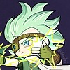 kalno's avatar