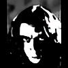 kalnyt's avatar