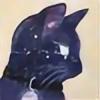 kalo-kalypso's avatar