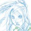 KaloaMizu's avatar
