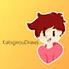 KalogirouDraws's avatar