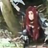 kaloheart7's avatar