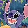 kaloiafriz's avatar