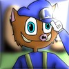 kaloian47's avatar