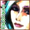 Kalokairo's avatar