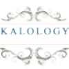 kalologyphoto's avatar