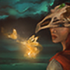 kalomo's avatar