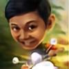 kalong's avatar