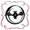 kalongart's avatar