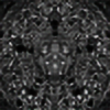 Kalonkinesiooptic's avatar