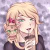 KalonKittieKat's avatar