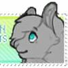kalons-cs's avatar