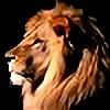Kalorag's avatar