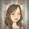 kalos-eidos-skopein's avatar