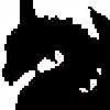 kaloskalyre's avatar