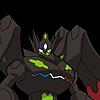 KalosProdigy's avatar