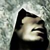 kalosz's avatar