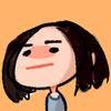 kalouriis's avatar